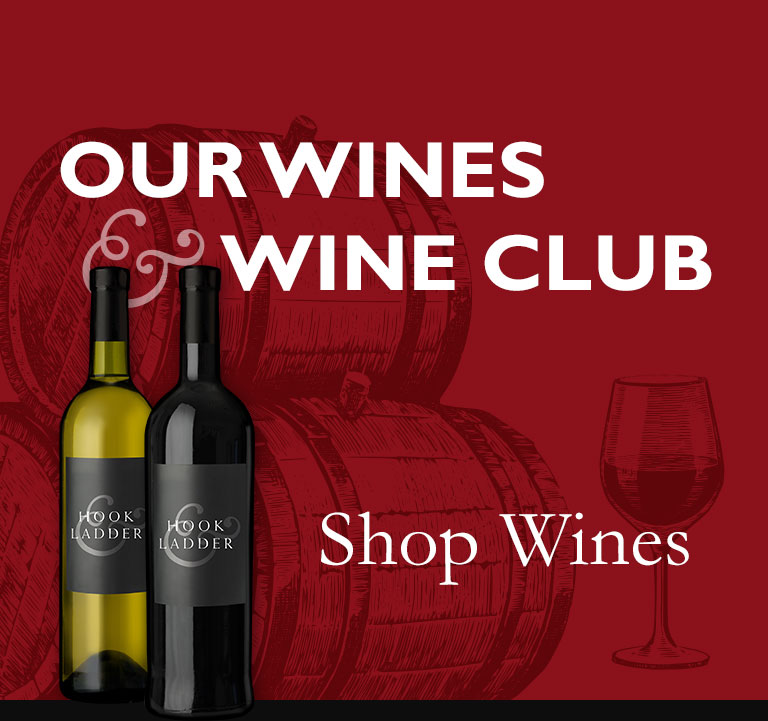 Our Wines & Wine Club - Shop Wines
